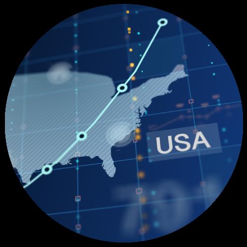 COVID-19 in USA