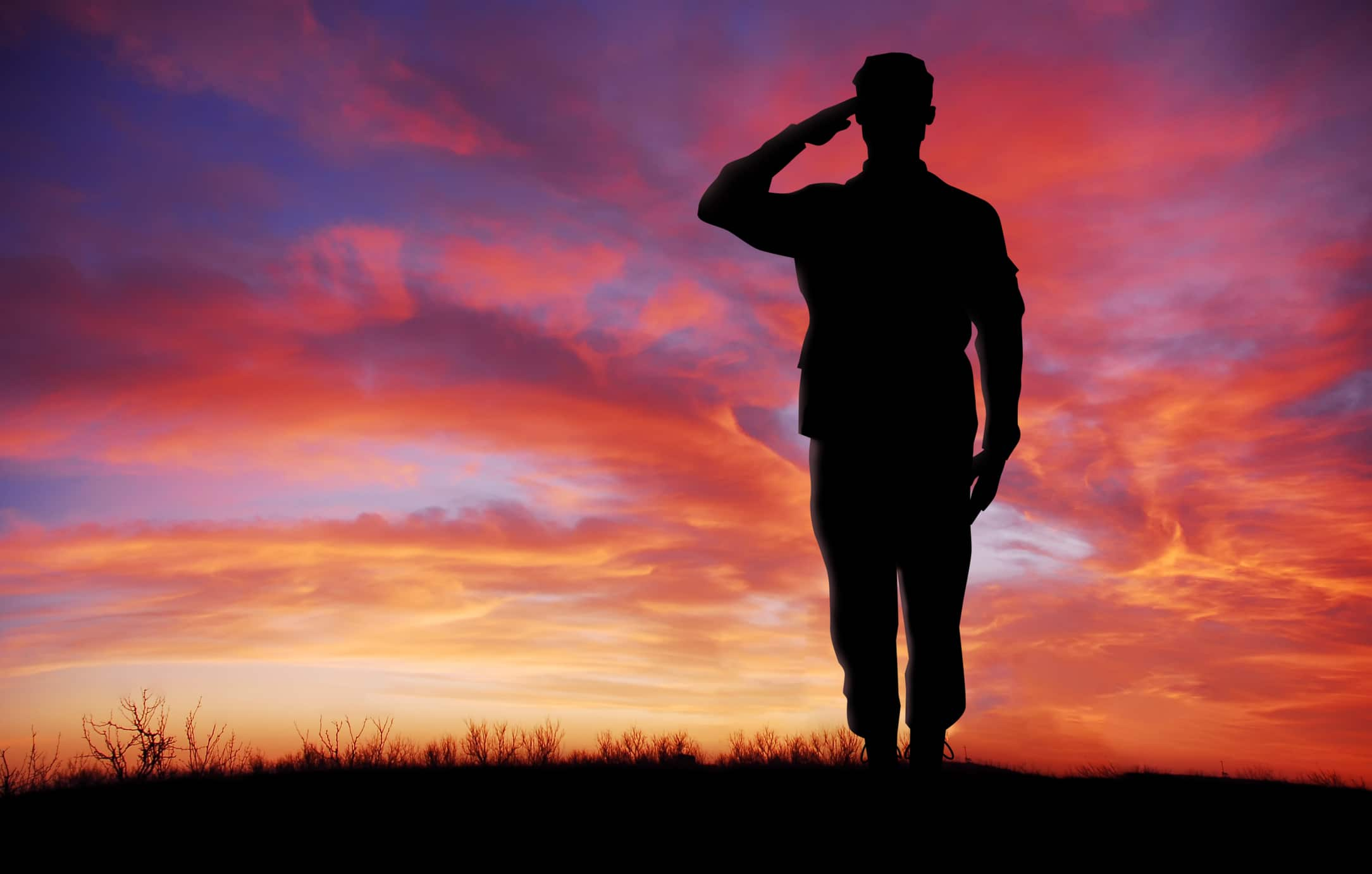 How Veterans Can Get Addiction Treatment with Tricare Insurance - The Meadows
