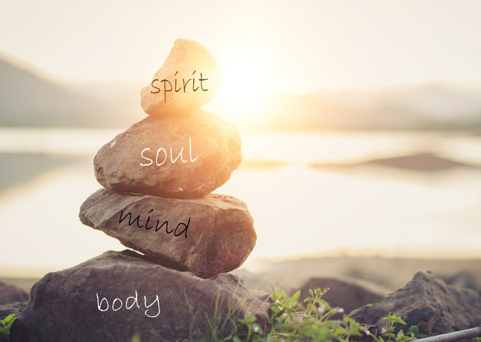 Spiritual Counseling in Recovery - Gentle Path