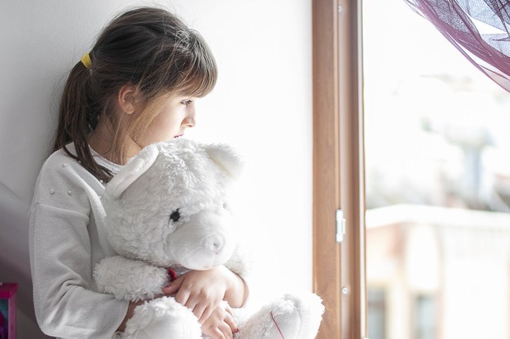 The Psychological Effects of COVID-19 on Children and Adolescents - The Meadows