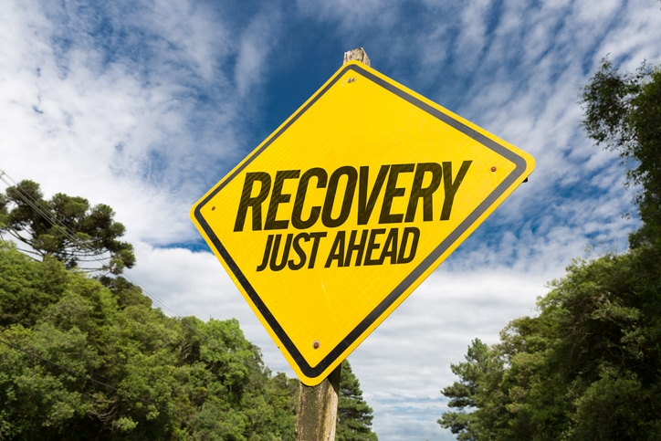Why Do We Need Recovery Awareness Month? - The Meadows